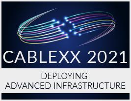 CABLEXX 2021