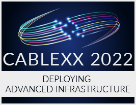CABLEXX 2022   28-29 March
