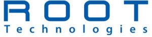 ROOT-Technologies-Logo