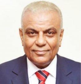 DR. AHMED ABDELNAZIER